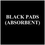 Black Pads