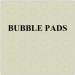 Bubble Pad